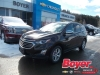 2018 Chevrolet Equinox Premium AWD For Sale in Bancroft, ON