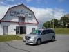 2012 Dodge Grand Caravan se For Sale Near Napanee, Ontario