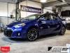 2014 Toyota Corolla S For Sale Near Kingston, Ontario