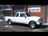 2008 Ford Ranger Supercab Sport - Very Clean & Low Kms