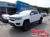 2018 Chevrolet Colorado W/T Crew Cab 4x4 For Sale in Bancroft, ON