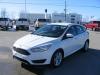 2015 Ford Focus SE 5Door For Sale Near Gatineau, Quebec