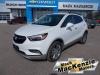 2018 Buick Encore Preferred AWD For Sale in Renfrew, ON