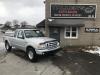 2011 Ford Ranger SPORT For Sale Near Kingston, Ontario
