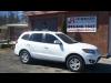 2011 Hyundai Santa Fe GL - Heated Seats and Super Clean