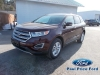 2018 Ford Edge SEL AWD For Sale Near Barrys Bay, Ontario