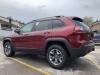 2019 Jeep New Cherokee Trailhawk 4x4....bluetooth*nav*backup Ca