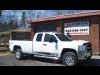 2012 Chevrolet 2500 Duramax Diesel Ext Cab Z71 4X4 Long Box For Sale in Elginburg, ON