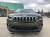2019 Jeep New Cherokee North 4x4....bluetooth*backup Cam*htd Se