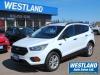 2017 Ford Escape S AWD