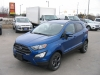 2018 Ford EcoSport SES 4WD For Sale Near Smiths Falls, Ontario
