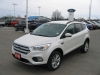 2018 Ford Escape SEL EcoBoost AWD