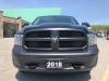 2018 RAM 1500 Tradesman 4x4....bluetooth*backup Cam*ec