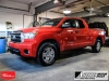 2011 Toyota Tundra TRD For Sale Near Belleville, Ontario
