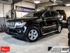 2012 Jeep Grand Cherokee For Sale Near Smiths Falls, Ontario