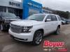 2018 Chevrolet Tahoe Premier AWD