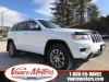 2014 Jeep Grand Cherokee Limited 4x4....bluetooth*leather*backup