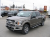 2018 Ford F-150 XLT XTR SuperCrew 4x4