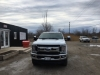 2017 Ford F-350 S For Sale Near Renfrew, Ontario