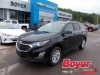 2018 Chevrolet Equinox LT AWD Diesel For Sale Near Barrys Bay, Ontario