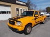 2008 Ford Ranger Sport Supercab  For Sale Near Petawawa, Ontario