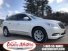 2015 Buick Enclave Premium Awd...bluetooth*leather*backup C