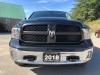2018 RAM 1500 Outdoorsman 4x4....diesel*leather*blueto