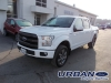 2017 Ford F-150 Lariat SuperCrew 4X4