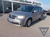 2013 Dodge Grand Caravan Crew For Sale Near Pembroke, Ontario