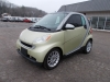 2009 Smart ForTwo For Sale in Bancroft, ON