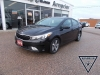 2018 KIA Forte LX AT For Sale in Arnprior, ON