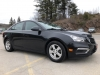 2015 Chevrolet Cruze 2lt....bluetooth*leather*backup Cam!