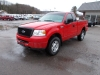 2004 Ford F-150 XL Regular Cab 4X4