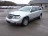 2004 Chrysler Pacifica Touring AWD