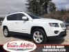 2016 Jeep Compass High Altitude 4x4....bluetooth*leather*h