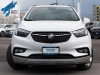 2017 Buick Encore Essence For Sale Near Smiths Falls, Ontario