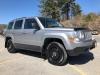 2015 Jeep Patriot North 4x4....remote Entry*cd*cruise Cont