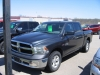 2015 RAM 1500 Crew Cab 4x4 Hemi For Sale in Smiths Falls, ON