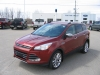 2015 Ford Escape SE EcoBoost For Sale Near Carleton Place, Ontario
