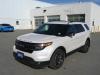 2015 Ford Explorer Sport EcoBoost AWD