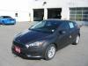2018 Ford Focus SE 5Door