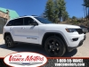 2018 Jeep Grand Cherokee Laredo 4x4....bluetooth*backup Cam*nav!