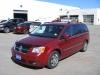 2010 Dodge Grand Caravan SXT Stow & Go 4.0L For Sale Near Gananoque, Ontario