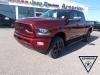 2018 RAM 2500 Laramie Crew Cab 4X4 Diesel For Sale Near Chapeau, Quebec