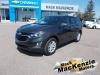 2018 Chevrolet Equinox LT AWD For Sale in Renfrew, ON