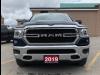 2019 RAM All-New 1500 Sxt 4x4.....bluetooth*backup Cam*remote