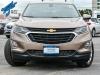 2018 Chevrolet Equinox LT w/1LT