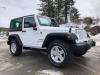 2018 Jeep Wrangler Sport 4x4....bluetooth*hard Top*satellit For Sale Near Haliburton, Ontario