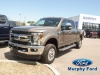 2018 Ford F-250 Superduty Super Crew 4x4 Diesel For Sale Near Shawville, Quebec