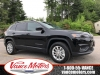 2019 Jeep Cherokee North 4x4....bluetooth*backup Cam*htd SE